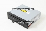 4E0 910 888E DVD player 4E0 919 887M